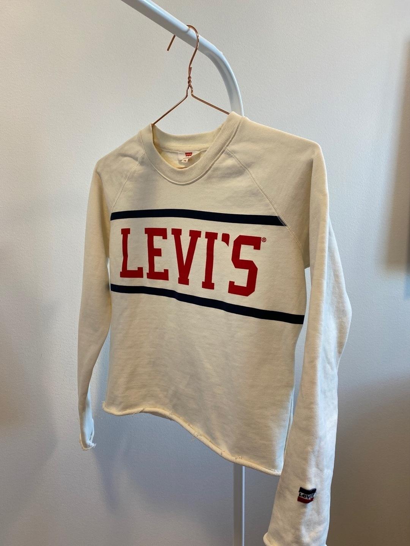 Women's blouses & shirts - LEVI'S photo 1