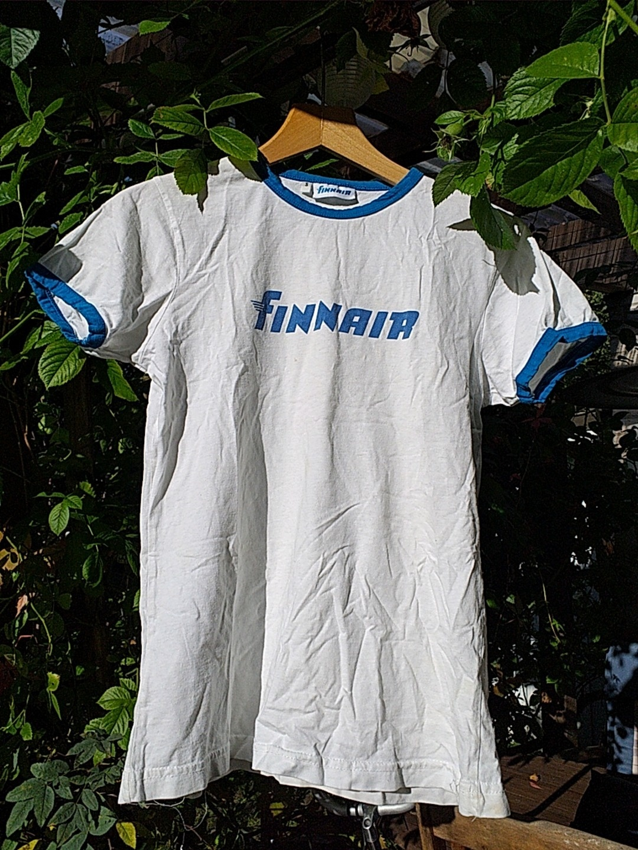 Damen tops & t-shirts - VINTAGE photo 3