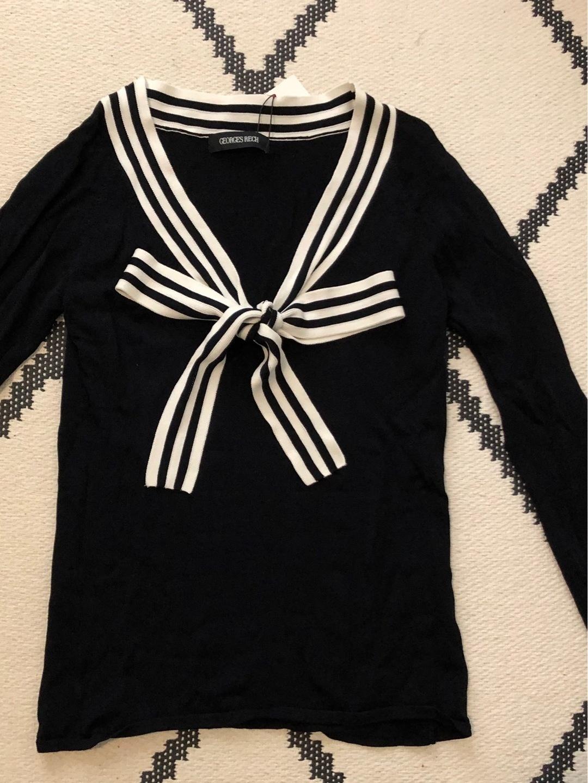 Women's blouses & shirts - GEORGES RECH photo 1