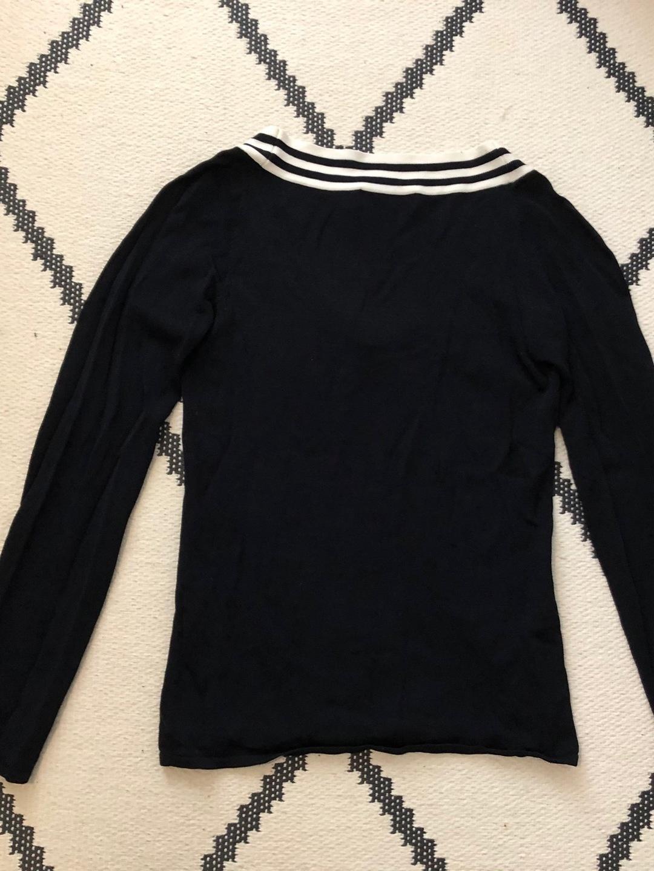 Damers bluser og skjorter - GEORGES RECH photo 3