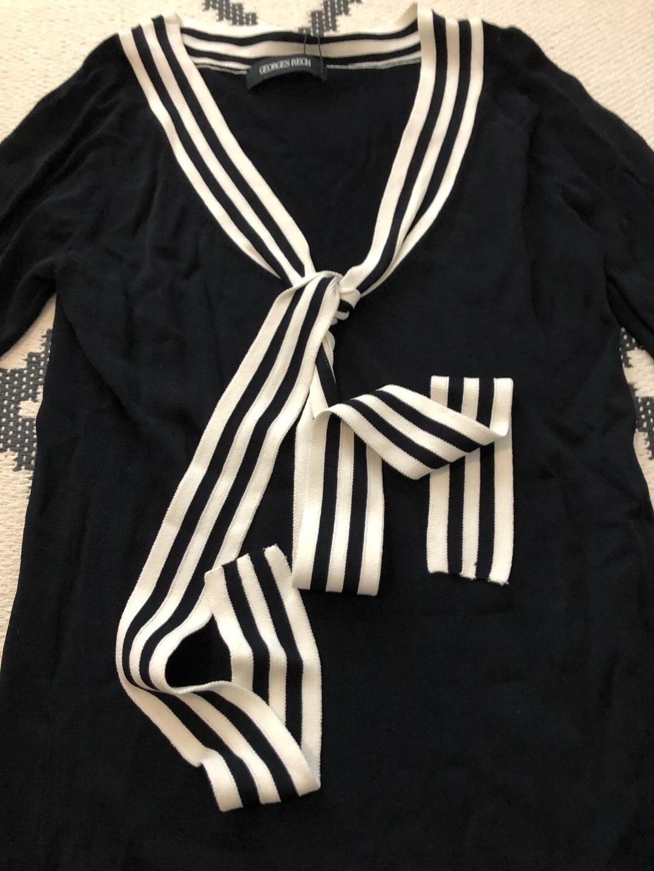 Damers bluser og skjorter - GEORGES RECH photo 4