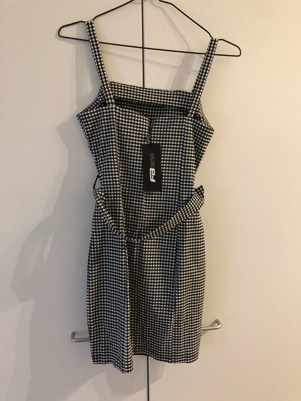 Women's dresses - NEW YORKER photo 3