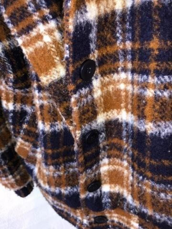Women's coats & jackets - NA-KD photo 3