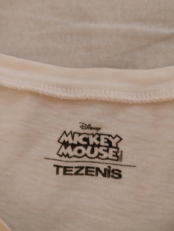 Damers toppe og t-shirts - TEZENIS photo 2
