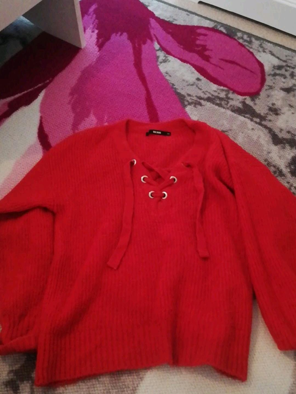 Women's jumpers & cardigans - BIK BOK photo 1