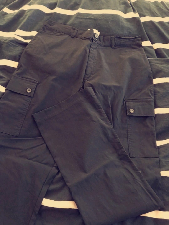 Damen hosen & jeans - LINDEX photo 1