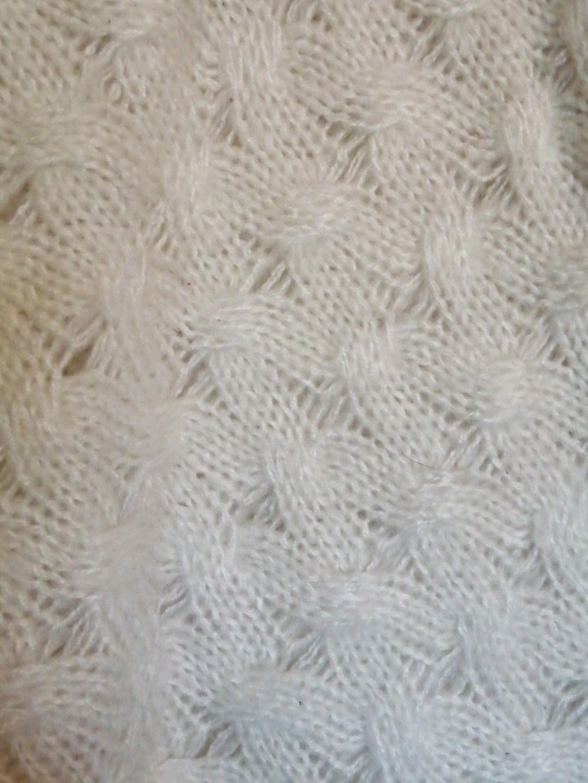 Women's jumpers & cardigans - SEPPÄLÄ photo 2