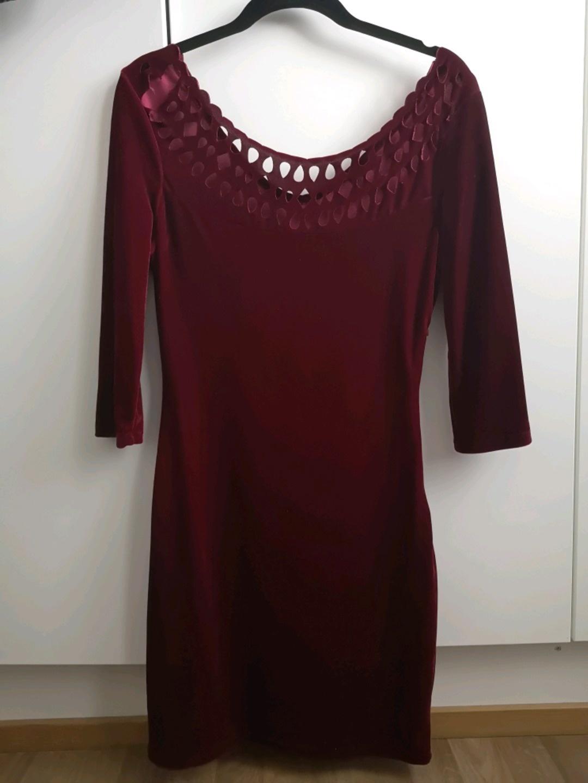 Women's dresses - VINTAGE photo 1