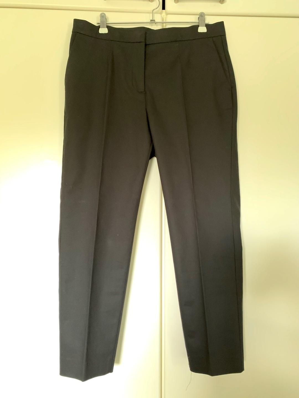 Women's trousers & jeans - MARIMEKKO photo 1