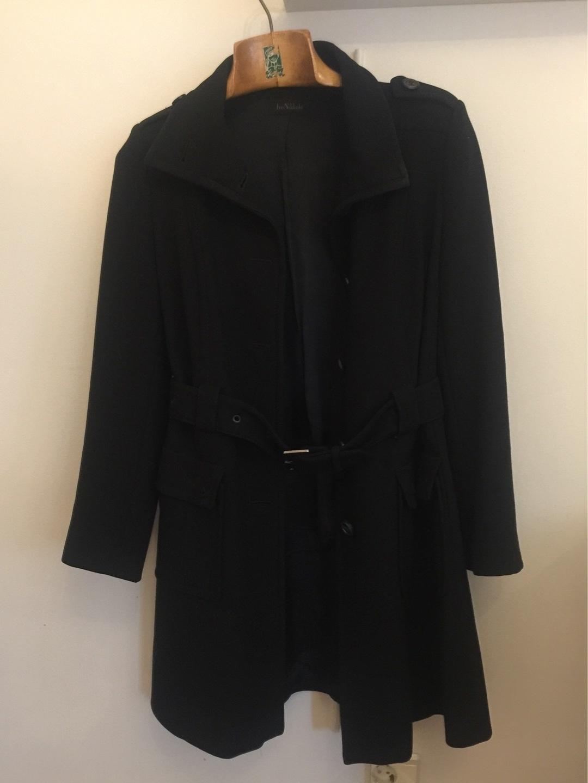 Women's coats & jackets - IVO NIKKOLO photo 1