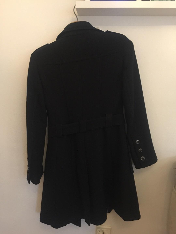 Women's coats & jackets - IVO NIKKOLO photo 2