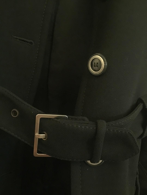 Women's coats & jackets - IVO NIKKOLO photo 3