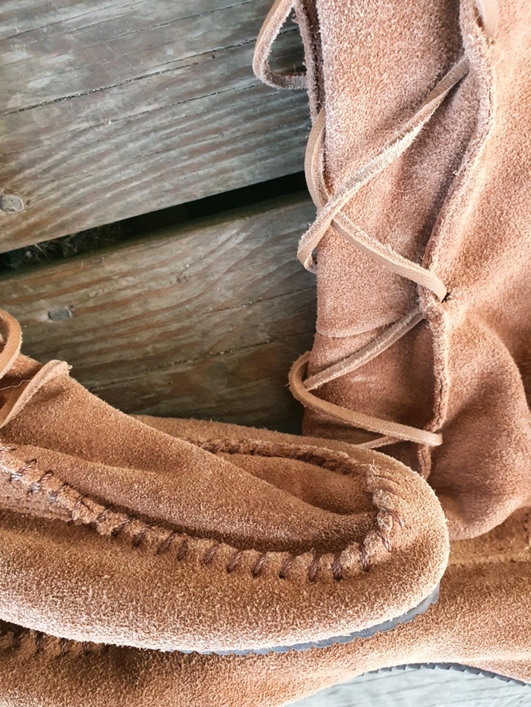 Women's boots - ALDO photo 2