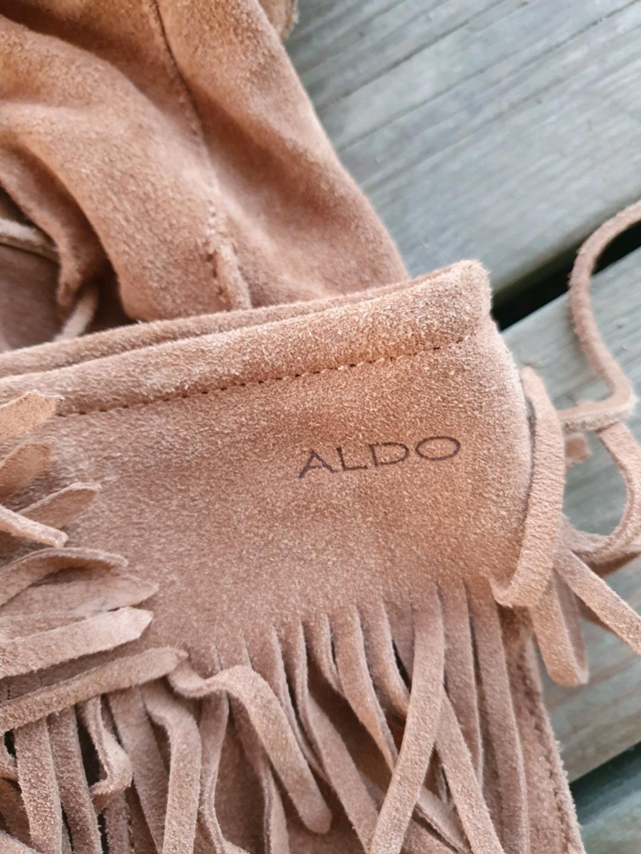 Women's boots - ALDO photo 3