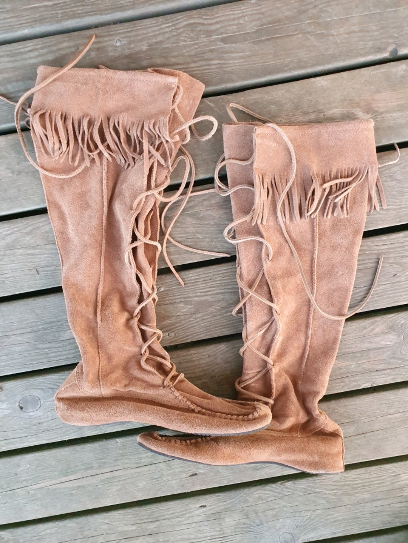 Women's boots - ALDO photo 1