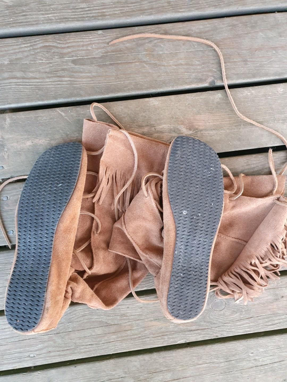 Women's boots - ALDO photo 4