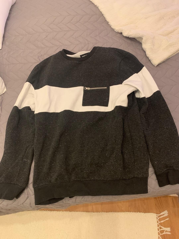 Damers hættetrøjer og sweatshirts - YOUR TURN photo 1