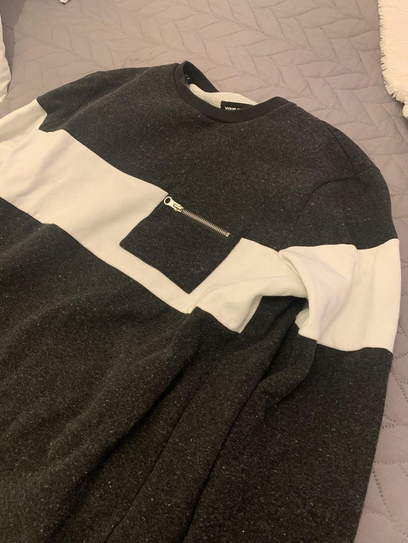 Damers hættetrøjer og sweatshirts - YOUR TURN photo 2