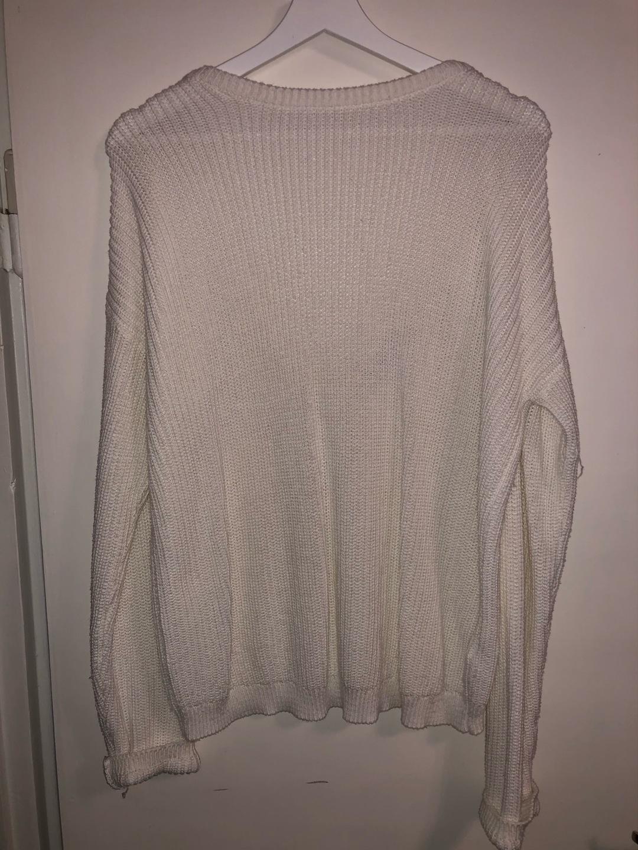 Damen pullover & strickjacken - NA-KD photo 1