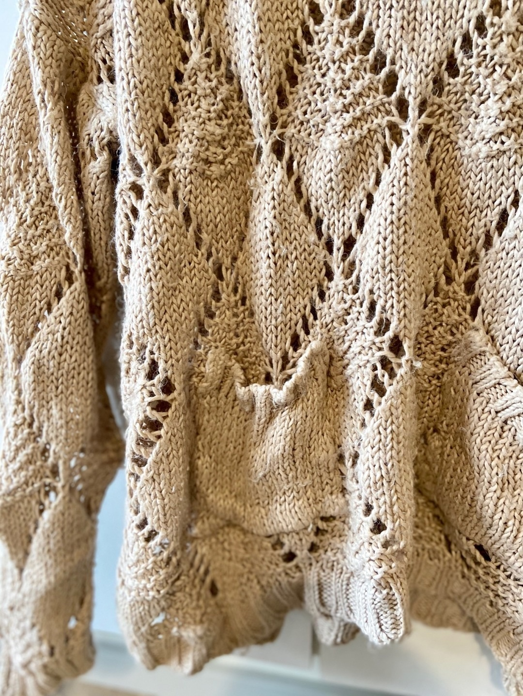 Women's jumpers & cardigans - VILA photo 2