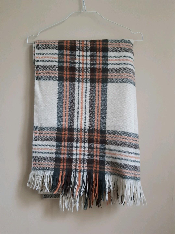 Women's scarves & shawls - PIECES photo 1