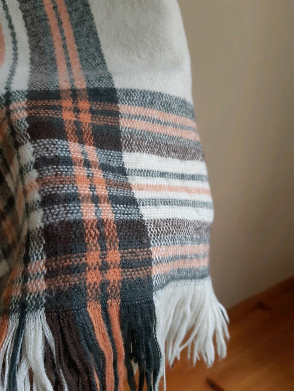 Women's scarves & shawls - PIECES photo 2
