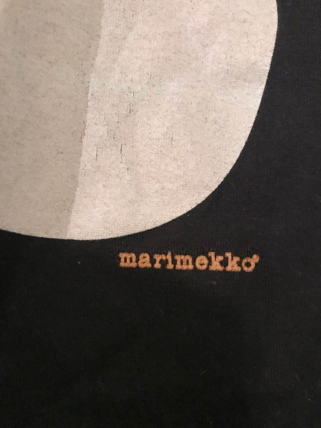 Damen tops & t-shirts - MARIMEKKO photo 3