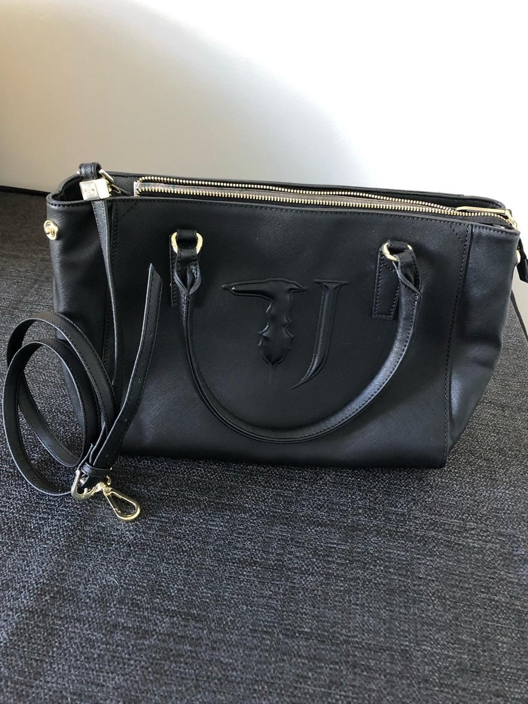 Damers tasker og punge - TRUSSARDI JEANS photo 1