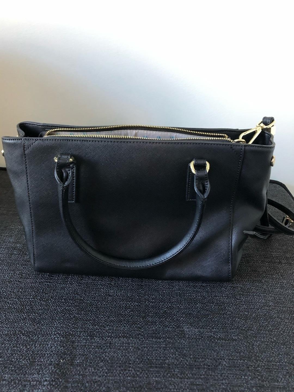 Damers tasker og punge - TRUSSARDI JEANS photo 2