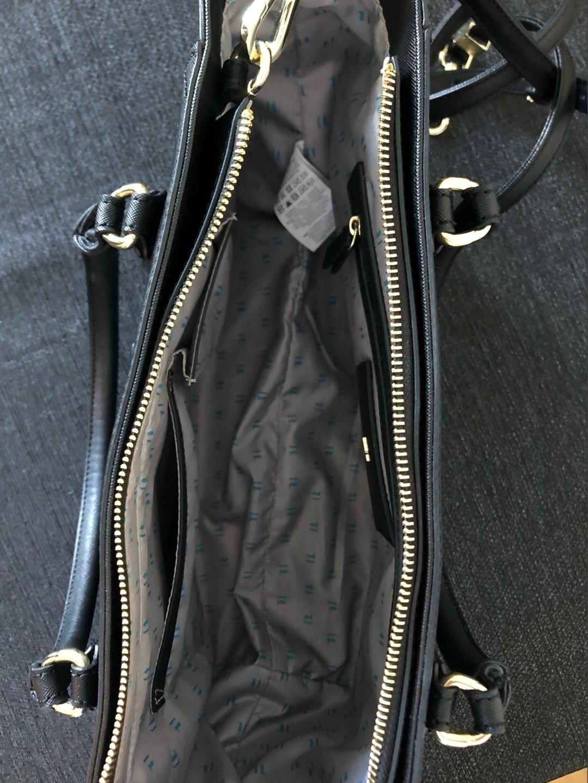 Damers tasker og punge - TRUSSARDI JEANS photo 4