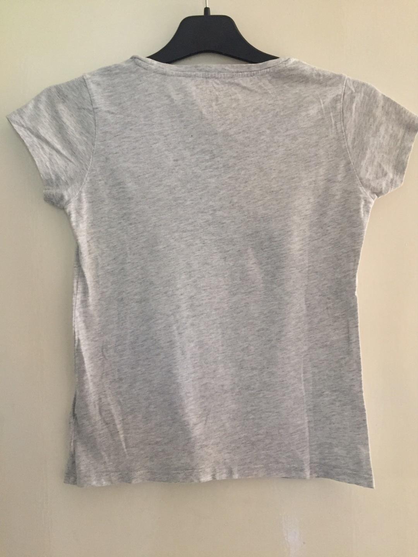 Women's blouses & shirts - GUESS photo 2