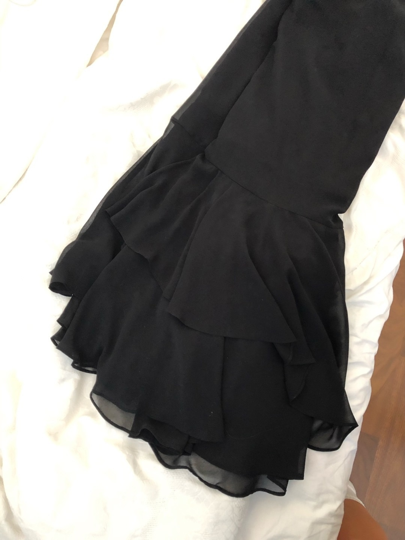 Women's skirts - VINTAGE photo 4