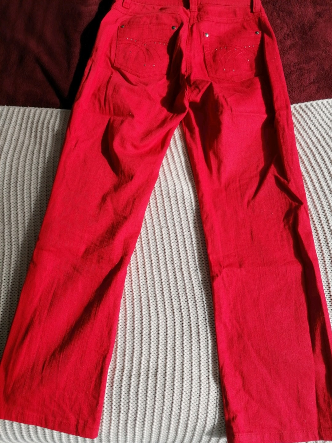 Women's trousers & jeans - IMPULS photo 2