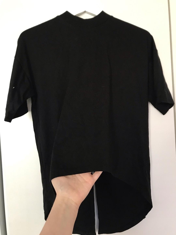 Naiset topit & t-paidat - JUNKYARD photo 1