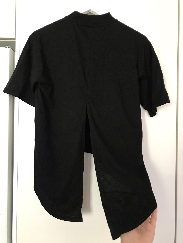 Naiset topit & t-paidat - JUNKYARD photo 2