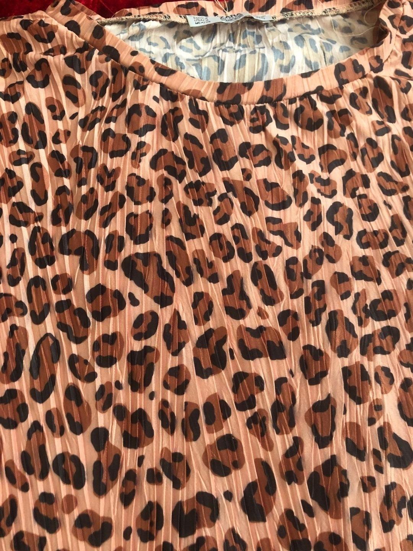 Damen kleider - ZARA photo 2