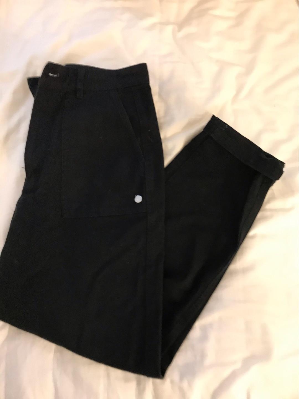Women's trousers & jeans - BULL&PEAR photo 1