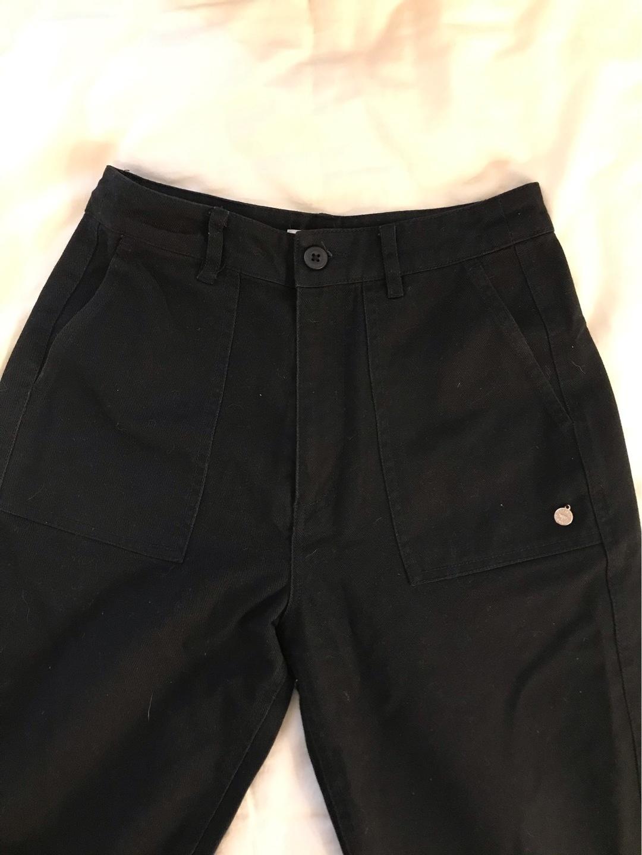 Women's trousers & jeans - BULL&PEAR photo 3