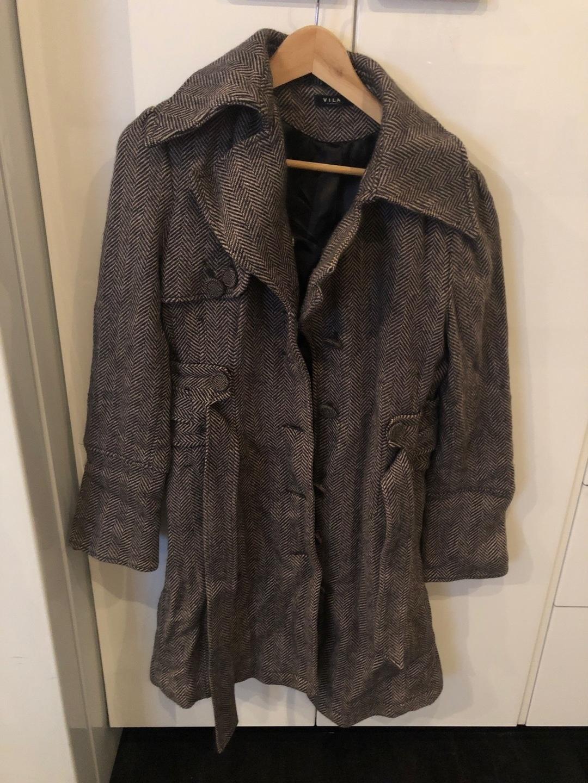 Damers frakker og jakker - VILA photo 1