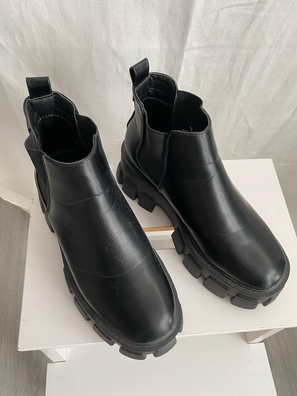Women's boots - BOOHOO photo 2