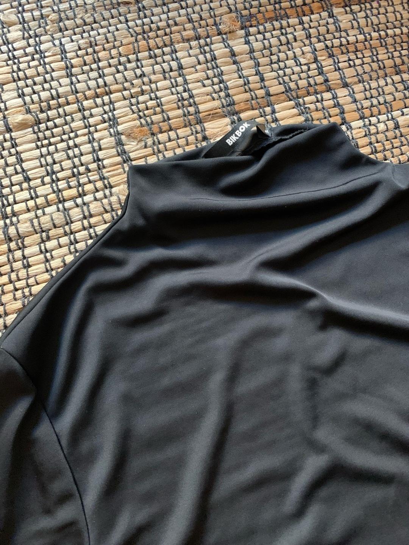 Women's blouses & shirts - BIK BOK photo 3