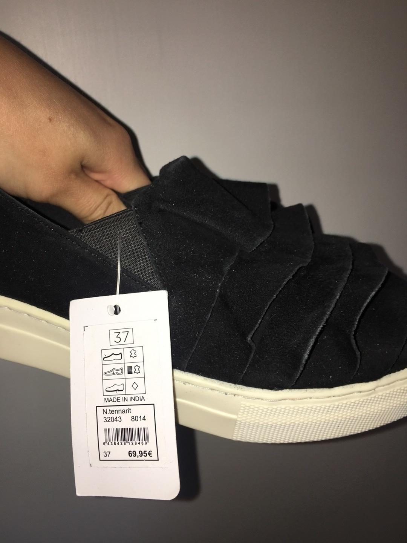 Damers flade sko & loafers - MYWEAR WOMAN photo 2