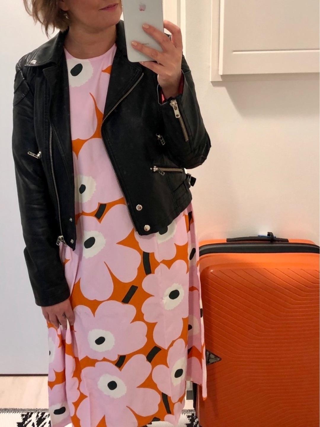 Women's dresses - MARIMEKKO photo 4