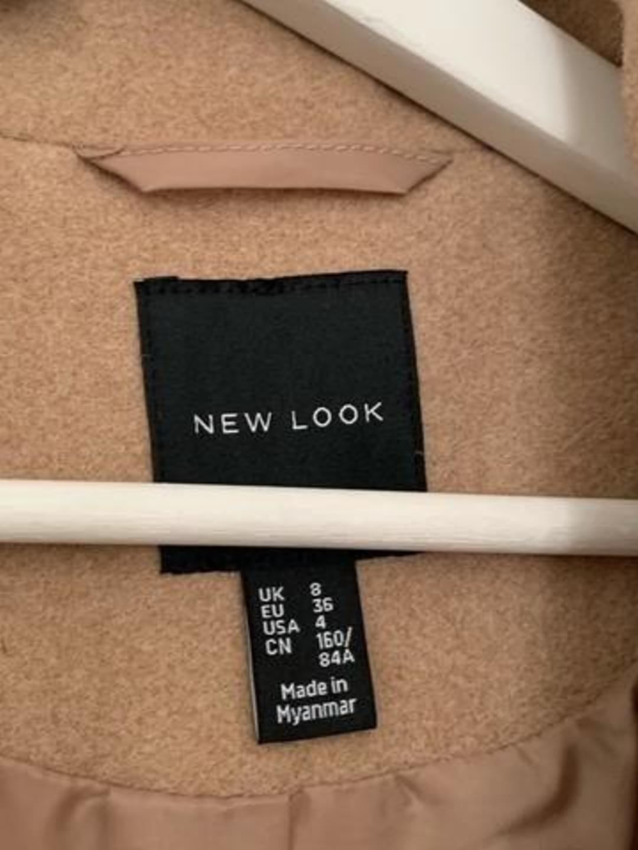 Women's coats & jackets - NEW LOOK photo 3