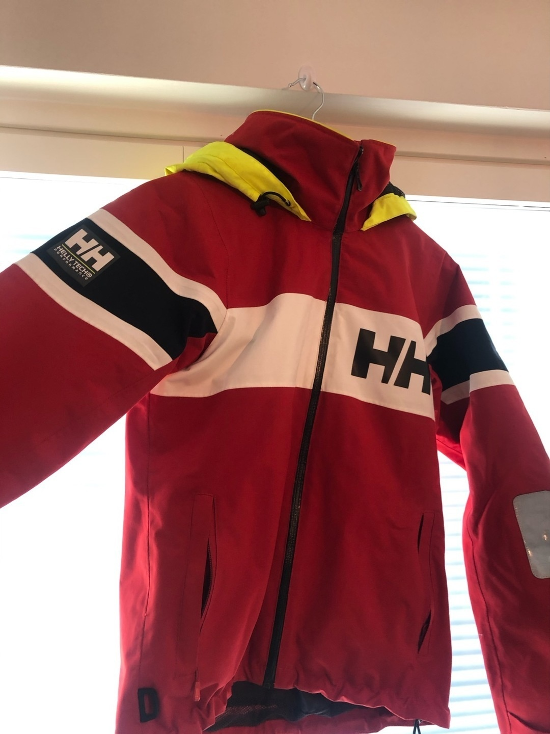 Women's coats & jackets - HELLY HANSEN photo 2
