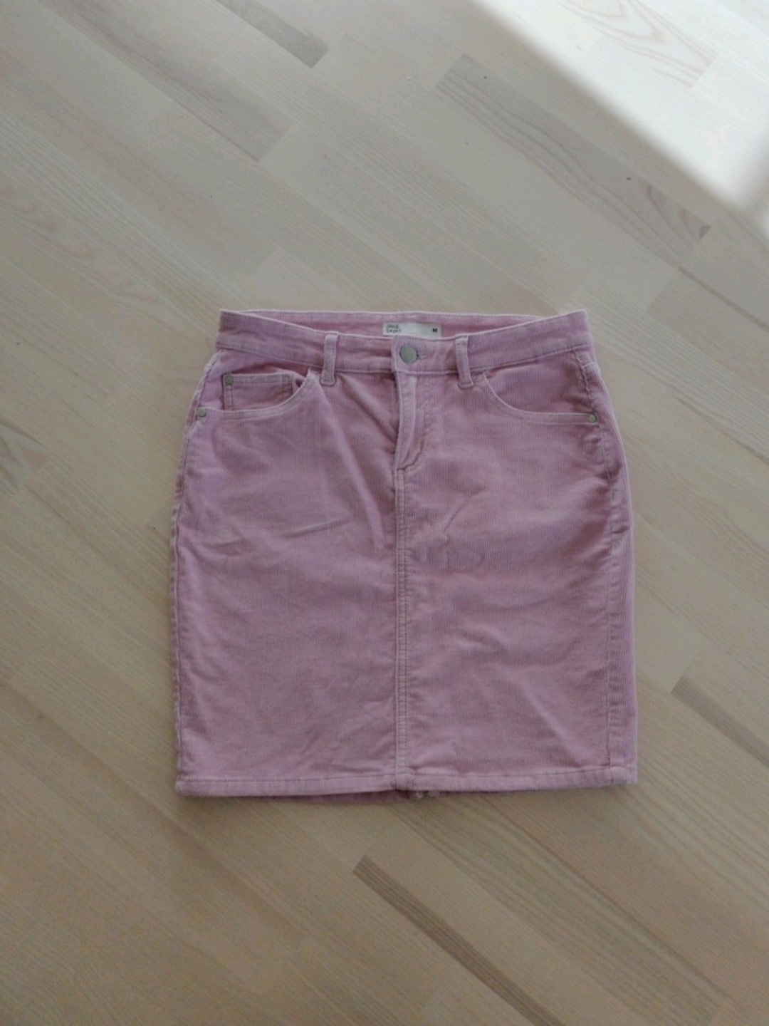 Women's skirts - CUBUS photo 1
