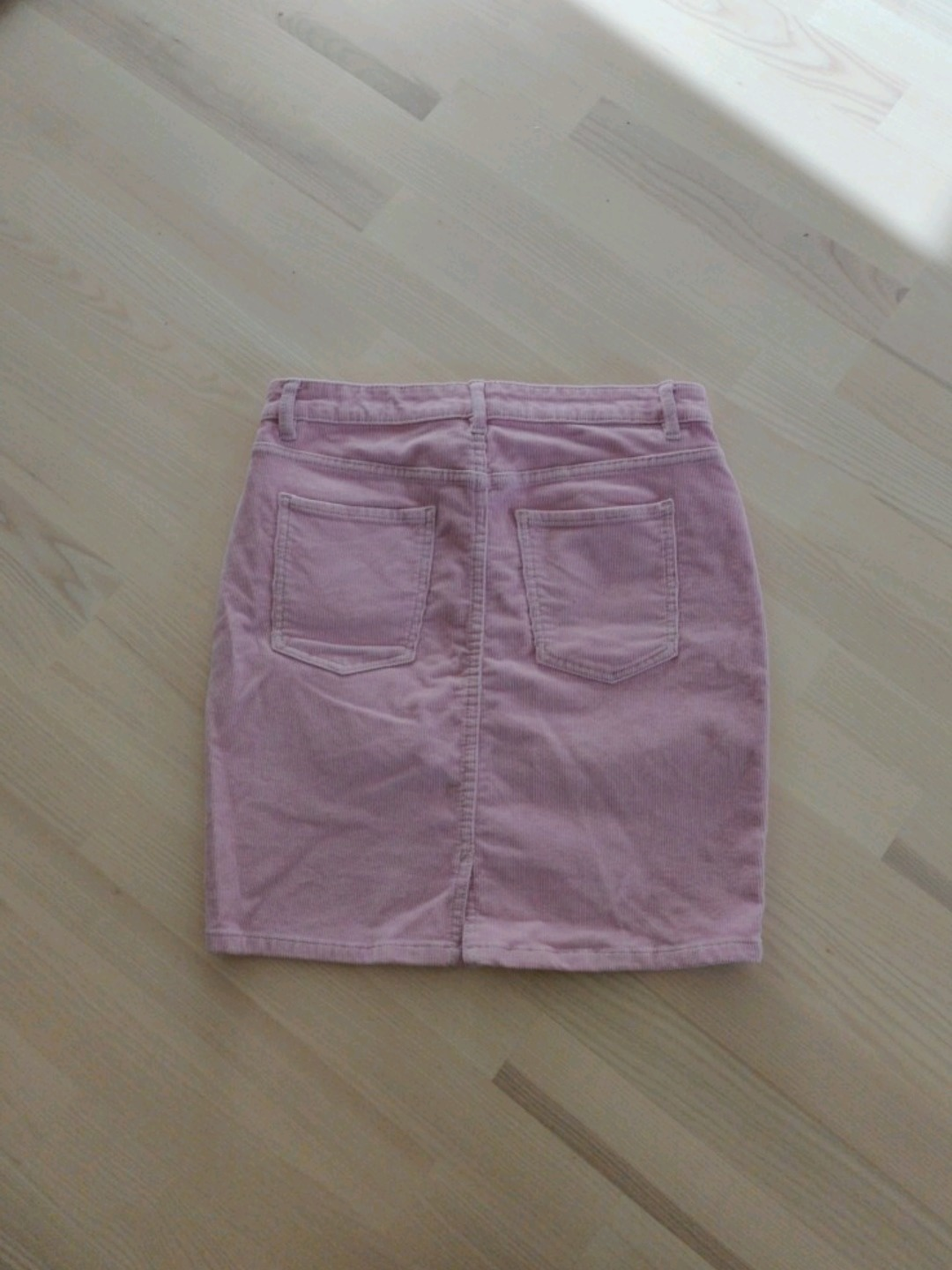 Women's skirts - CUBUS photo 2