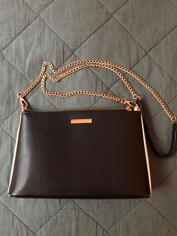 Damen taschen & geldbörsen - TED BAKER photo 2