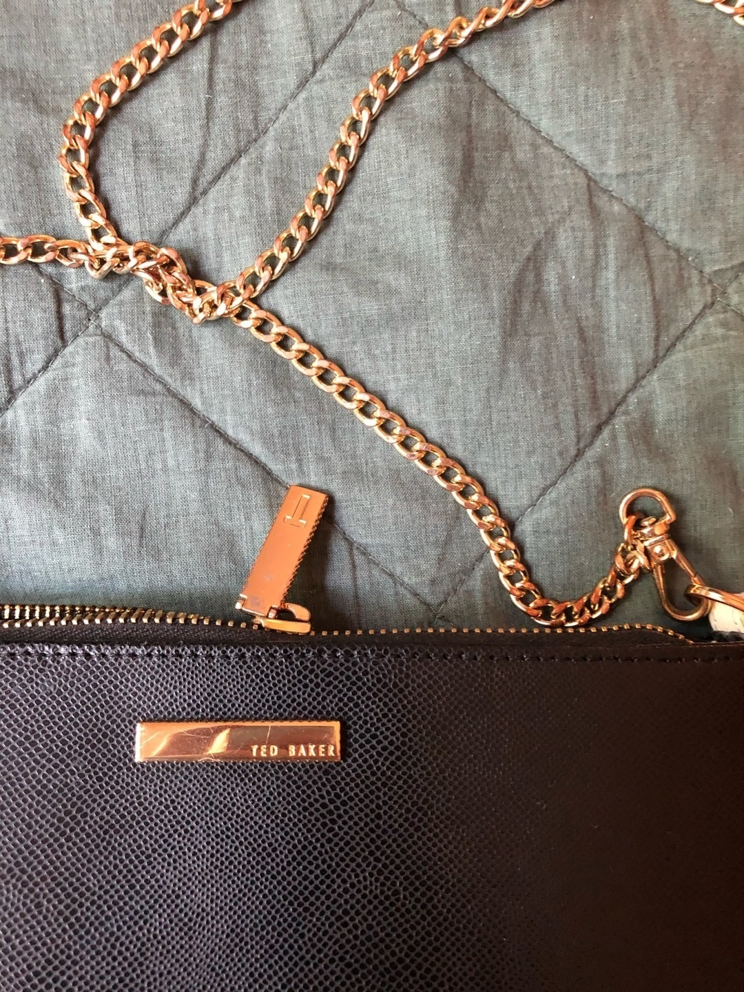 Women's bags & purses - TED BAKER photo 4