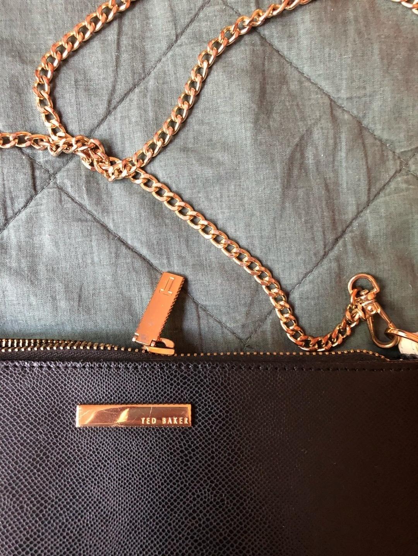 Damen taschen & geldbörsen - TED BAKER photo 4